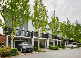 Photo 19: 33 18983 72 A Avenue in Surrey: Clayton Townhouse for sale : MLS®# R2455073