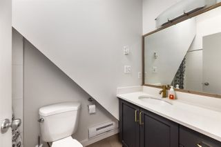 Photo 16: 5 1638 E GEORGIA STREET in Vancouver: Hastings Townhouse for sale (Vancouver East)  : MLS®# R2456682