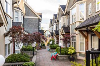 Photo 18: 5 1638 E GEORGIA STREET in Vancouver: Hastings Townhouse for sale (Vancouver East)  : MLS®# R2456682