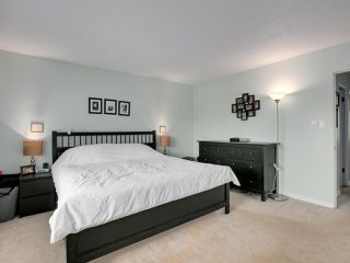 "Photo 13: 344 9411 GLENDOWER Drive in Richmond: Saunders Townhouse for sale in ""GLENACRES VILLAGE"" : MLS®# R2463768"