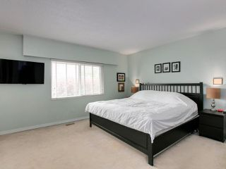 "Photo 12: 344 9411 GLENDOWER Drive in Richmond: Saunders Townhouse for sale in ""GLENACRES VILLAGE"" : MLS®# R2463768"