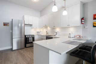 """Photo 13: 313 3875 W 4TH Avenue in Vancouver: Point Grey Condo for sale in """"LANDMARK JERICHO"""" (Vancouver West)  : MLS®# R2468177"""