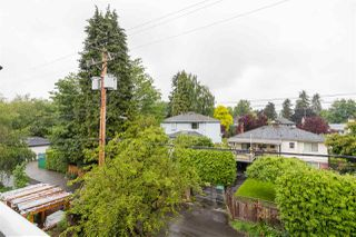 """Photo 26: 313 3875 W 4TH Avenue in Vancouver: Point Grey Condo for sale in """"LANDMARK JERICHO"""" (Vancouver West)  : MLS®# R2468177"""