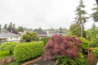 """Photo 24: 313 3875 W 4TH Avenue in Vancouver: Point Grey Condo for sale in """"LANDMARK JERICHO"""" (Vancouver West)  : MLS®# R2468177"""