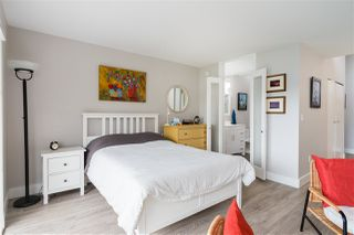 """Photo 19: 313 3875 W 4TH Avenue in Vancouver: Point Grey Condo for sale in """"LANDMARK JERICHO"""" (Vancouver West)  : MLS®# R2468177"""