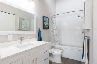 """Photo 21: 313 3875 W 4TH Avenue in Vancouver: Point Grey Condo for sale in """"LANDMARK JERICHO"""" (Vancouver West)  : MLS®# R2468177"""