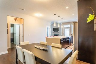 Photo 7: 56 EVANSFIELD Place NW in Calgary: Evanston Detached for sale : MLS®# C4303315