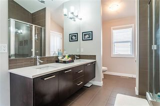 Photo 30: 56 EVANSFIELD Place NW in Calgary: Evanston Detached for sale : MLS®# C4303315