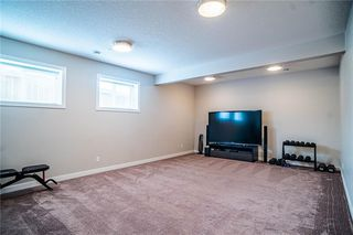 Photo 33: 56 EVANSFIELD Place NW in Calgary: Evanston Detached for sale : MLS®# C4303315