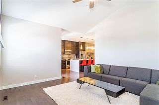 Photo 15: 56 EVANSFIELD Place NW in Calgary: Evanston Detached for sale : MLS®# C4303315
