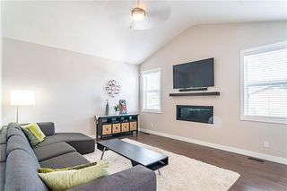 Photo 16: 56 EVANSFIELD Place NW in Calgary: Evanston Detached for sale : MLS®# C4303315
