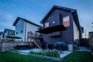 Photo 48: 56 EVANSFIELD Place NW in Calgary: Evanston Detached for sale : MLS®# C4303315
