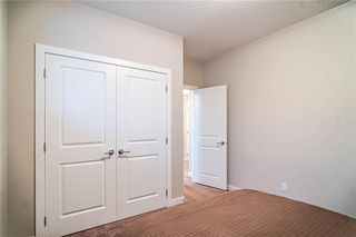 Photo 38: 56 EVANSFIELD Place NW in Calgary: Evanston Detached for sale : MLS®# C4303315