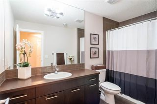 Photo 36: 56 EVANSFIELD Place NW in Calgary: Evanston Detached for sale : MLS®# C4303315