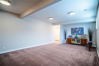 Photo 35: 56 EVANSFIELD Place NW in Calgary: Evanston Detached for sale : MLS®# C4303315