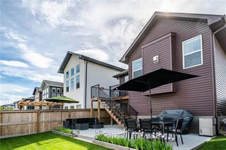 Photo 41: 56 EVANSFIELD Place NW in Calgary: Evanston Detached for sale : MLS®# C4303315