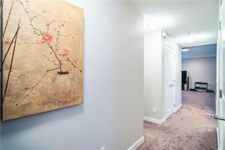 Photo 32: 56 EVANSFIELD Place NW in Calgary: Evanston Detached for sale : MLS®# C4303315