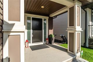 Photo 3: 56 EVANSFIELD Place NW in Calgary: Evanston Detached for sale : MLS®# C4303315