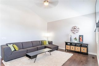 Photo 17: 56 EVANSFIELD Place NW in Calgary: Evanston Detached for sale : MLS®# C4303315