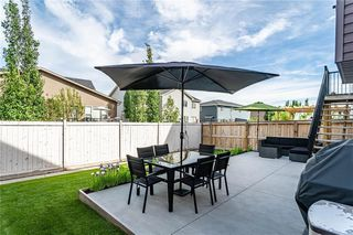 Photo 42: 56 EVANSFIELD Place NW in Calgary: Evanston Detached for sale : MLS®# C4303315