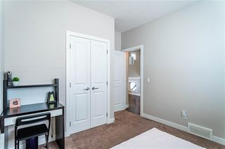 Photo 22: 56 EVANSFIELD Place NW in Calgary: Evanston Detached for sale : MLS®# C4303315