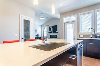 Photo 14: 56 EVANSFIELD Place NW in Calgary: Evanston Detached for sale : MLS®# C4303315