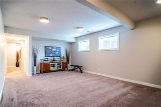 Photo 34: 56 EVANSFIELD Place NW in Calgary: Evanston Detached for sale : MLS®# C4303315