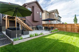 Photo 40: 56 EVANSFIELD Place NW in Calgary: Evanston Detached for sale : MLS®# C4303315