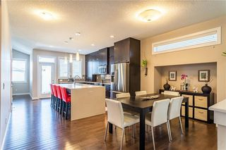 Photo 6: 56 EVANSFIELD Place NW in Calgary: Evanston Detached for sale : MLS®# C4303315