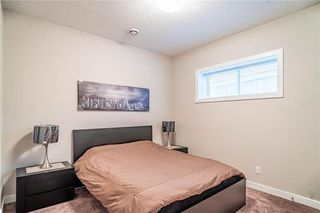 Photo 37: 56 EVANSFIELD Place NW in Calgary: Evanston Detached for sale : MLS®# C4303315