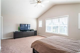Photo 25: 56 EVANSFIELD Place NW in Calgary: Evanston Detached for sale : MLS®# C4303315