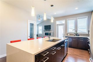 Photo 12: 56 EVANSFIELD Place NW in Calgary: Evanston Detached for sale : MLS®# C4303315