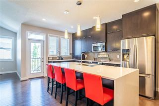 Photo 9: 56 EVANSFIELD Place NW in Calgary: Evanston Detached for sale : MLS®# C4303315