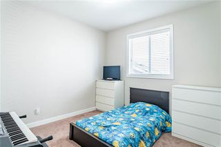 Photo 19: 56 EVANSFIELD Place NW in Calgary: Evanston Detached for sale : MLS®# C4303315