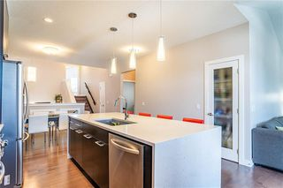 Photo 11: 56 EVANSFIELD Place NW in Calgary: Evanston Detached for sale : MLS®# C4303315