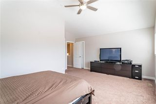 Photo 26: 56 EVANSFIELD Place NW in Calgary: Evanston Detached for sale : MLS®# C4303315