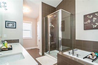 Photo 29: 56 EVANSFIELD Place NW in Calgary: Evanston Detached for sale : MLS®# C4303315