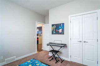 Photo 20: 56 EVANSFIELD Place NW in Calgary: Evanston Detached for sale : MLS®# C4303315