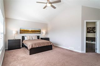 Photo 27: 56 EVANSFIELD Place NW in Calgary: Evanston Detached for sale : MLS®# C4303315
