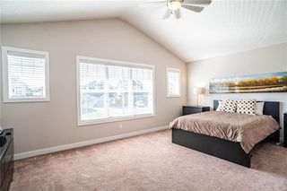 Photo 24: 56 EVANSFIELD Place NW in Calgary: Evanston Detached for sale : MLS®# C4303315