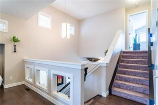 Photo 23: 56 EVANSFIELD Place NW in Calgary: Evanston Detached for sale : MLS®# C4303315