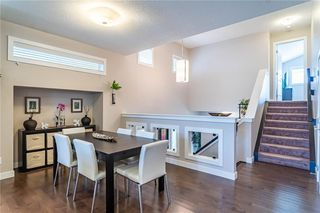 Photo 8: 56 EVANSFIELD Place NW in Calgary: Evanston Detached for sale : MLS®# C4303315