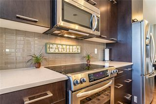 Photo 13: 56 EVANSFIELD Place NW in Calgary: Evanston Detached for sale : MLS®# C4303315