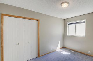 Photo 31: 157 SHAWBROOKE Manor SW in Calgary: Shawnessy Detached for sale : MLS®# C4290660