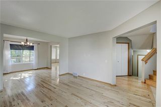 Photo 8: 157 SHAWBROOKE Manor SW in Calgary: Shawnessy Detached for sale : MLS®# C4290660