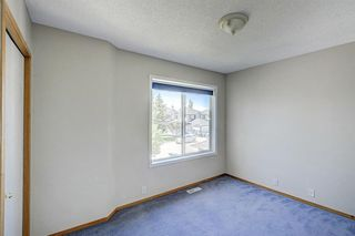 Photo 27: 157 SHAWBROOKE Manor SW in Calgary: Shawnessy Detached for sale : MLS®# C4290660
