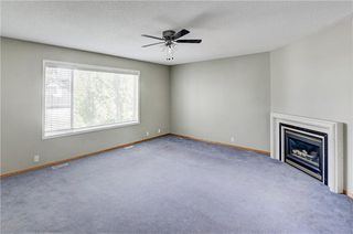 Photo 22: 157 SHAWBROOKE Manor SW in Calgary: Shawnessy Detached for sale : MLS®# C4290660