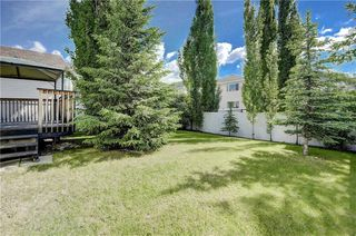 Photo 42: 157 SHAWBROOKE Manor SW in Calgary: Shawnessy Detached for sale : MLS®# C4290660