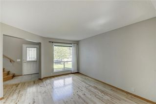 Photo 6: 157 SHAWBROOKE Manor SW in Calgary: Shawnessy Detached for sale : MLS®# C4290660
