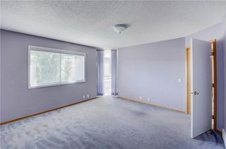 Photo 28: 157 SHAWBROOKE Manor SW in Calgary: Shawnessy Detached for sale : MLS®# C4290660